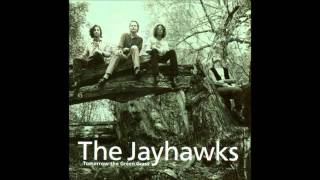 Watch Jayhawks Real Light video