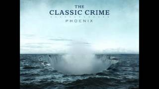 Watch Classic Crime The Precipice video