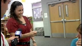 Fake school meeting turns into $400 surprise for La Joya ISD teacher