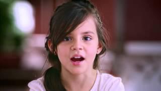 Nestlé Unidos por Niños Saludables - Obesidad Infantil