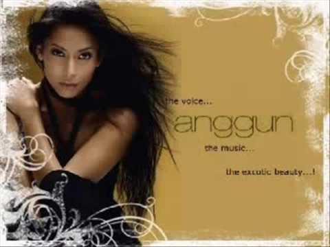 Anggun - Brume