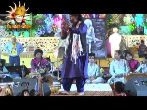 Diwan Tera Aaya   Hamsar hayat sai bhajan   sai sahara mitra...