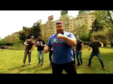 Radu Valahu -