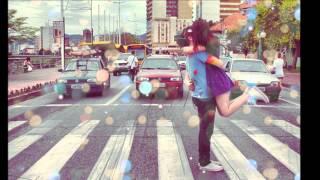 Tu Amor Por Siempre (Video Para Dedicar)