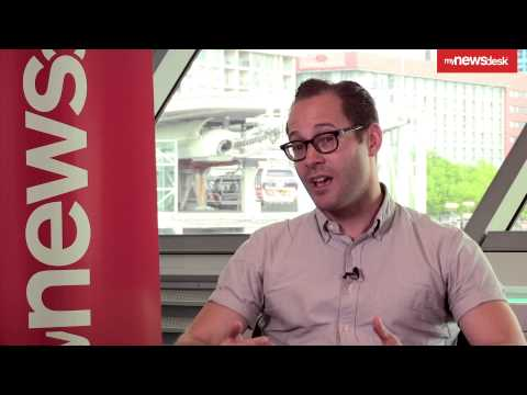 Comms team tips for PR professionals: Andrew Marcus from Museum of London