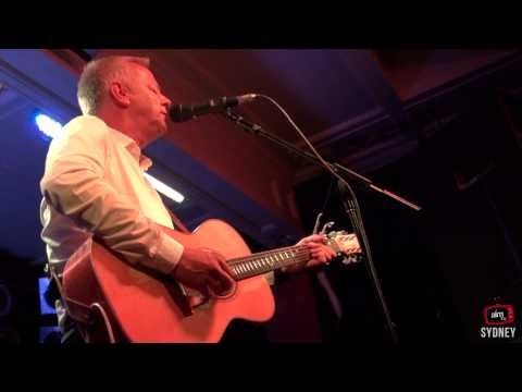 Tommy Emmanuel - Doc Watson Medley - Live @ AIM 2013