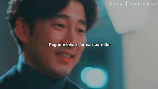 Download [Legendado PT-BR] Always Be Here - Jung Ji Woo (Chocolate OST) Mp3/Mp4