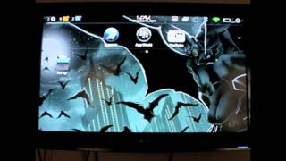 BlackBerry PlayBook OS 2.0 Beta [Quick Look]