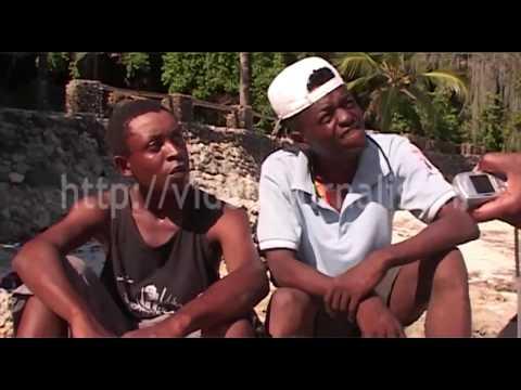sex tourism in kenya pdf