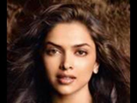 I will do it for Rajinikanth says Deepika Padukone