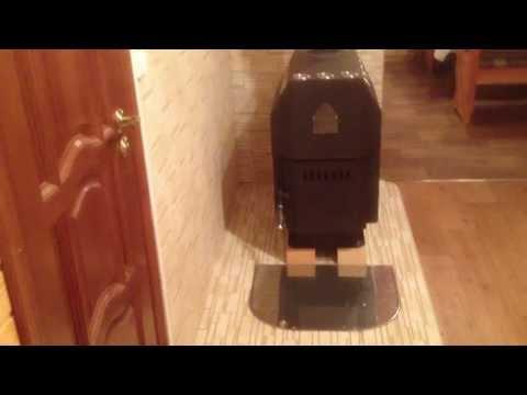 Печь Бутакова (быстрый прогрев дома дачи квартиры) со скидкой в 10%