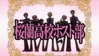seventeen crack 3 {anime ver.}