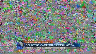 Download Lagu Telefe Noticias HD Graph Fail Gratis STAFABAND