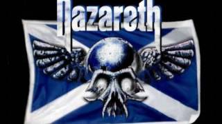 Watch Nazareth Last Exit Brooklyn video