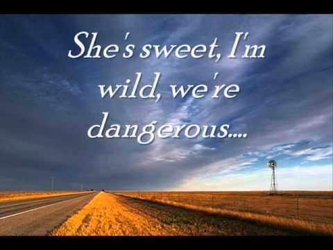 Dustin Lynch - Cowboys And Angels W  Lyrics {special Version} video