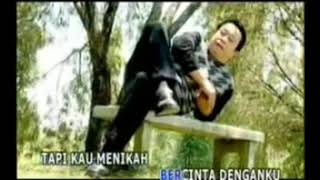 Mansyur S   Jangan Pura Pura Original Video Clip   Karaoke Version