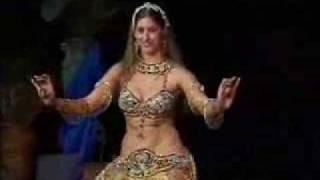 Jamshid kurdish song, Sheykhaani -  Belly dance with kurdish song - Freshtay kurdistan