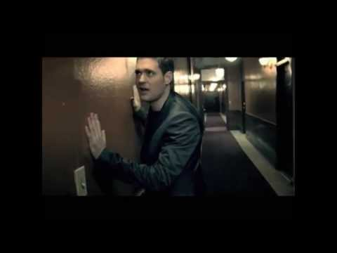 Michael Buble Lost Official Video video