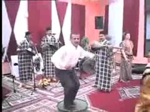 رقص مغربي خطير thumbnail