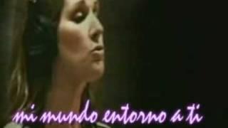 Watch Celine Dion I Knew I Loved You video