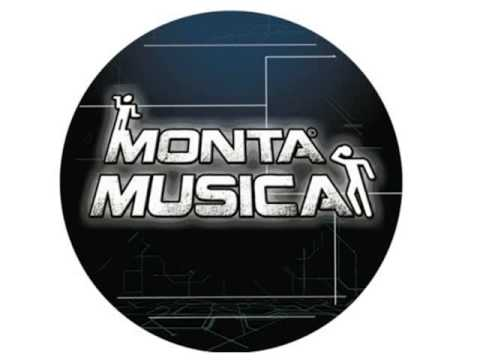 Doof - Monta Musica & UK Makina Mix - Part 2