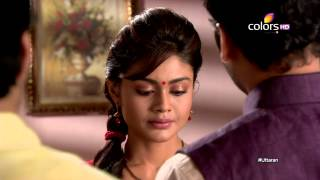 Uttaran - ???? - 29th Jan 2014 - Full Episode(HD)