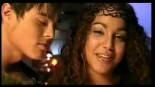 World's Of Love - VCD nhạc dance cũ