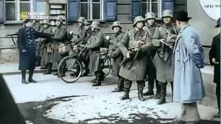 Apocalipsis - El Ascenso de Hitler (El Führer) COMPLETO