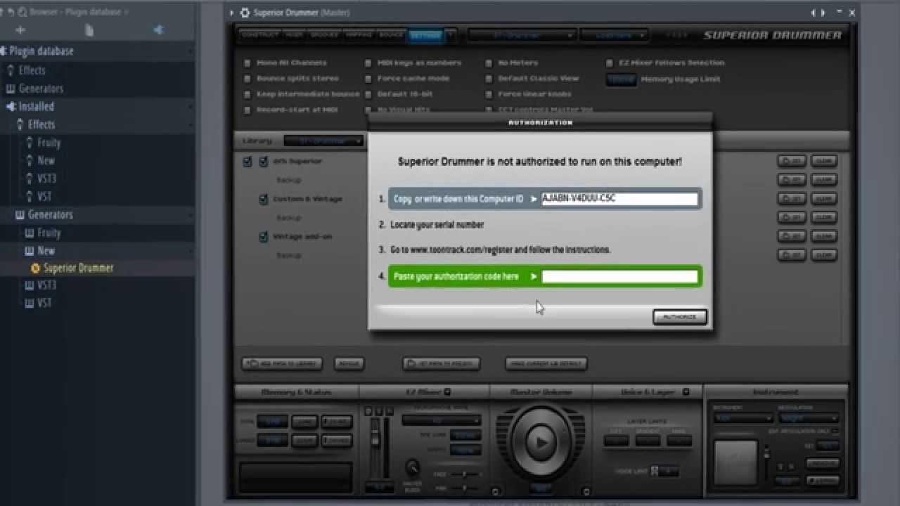 Vmware Workstation Embrace