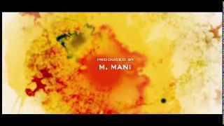 Artist - artist malayalam movie making