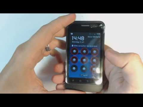saves zte zmax hotspot hack moregreenery and pungent