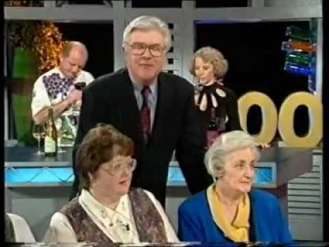 Food and Drink BBC2 1994