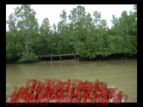 Inspeksi sungai danau dan waduk2012.mp4