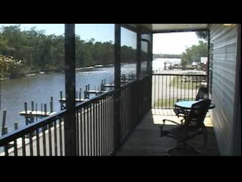 Glades Haven Cozy Cabins, Everglades City Florida