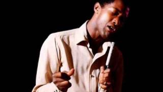 Watch Sam Cooke Chains Of Love video