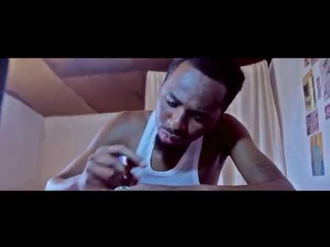 Meda -  Barua Kwa Diamond [official Music Video] video