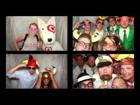 Photo Booth Rental $599 in MN, WI and IA!!