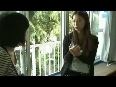 下村 愛 21歳デビュー