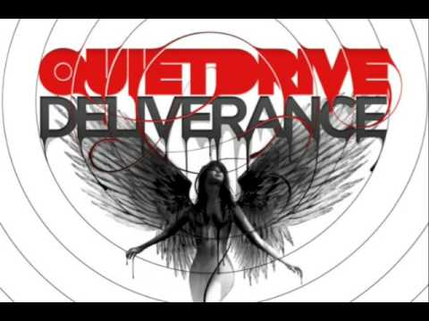 Quietdrive - Motivation