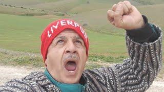 بث مباشر من جبال الأطلس المغربية طبيعة نقية جدا