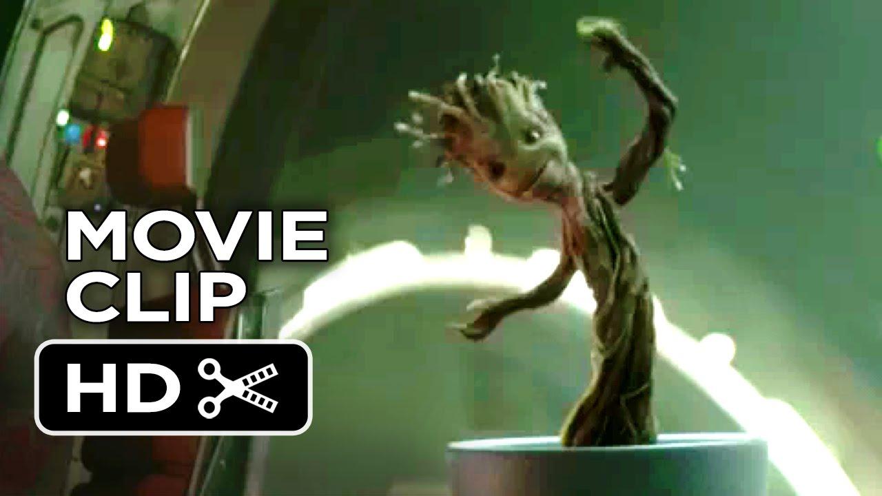 Movie video clip downloads