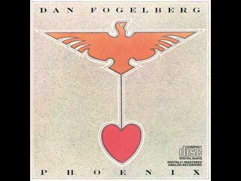 Dan Fogelberg - The Last To Know