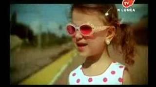 Watch Cleopatra Ghita video