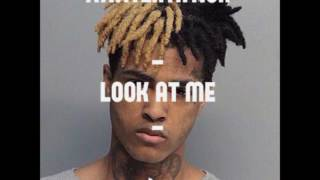 download lagu 1h Xxxtentacion - Look At Me 1 Heure / gratis