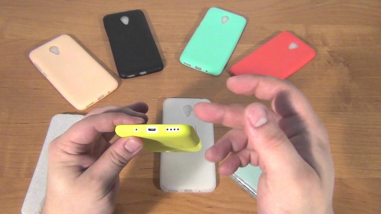 Покраска смартфона своими руками