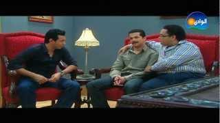 Episode29 - El 3ar Series / الحلقة تسعة وعشرون - مسلسل العار