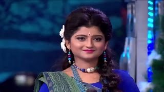 Aditi Munshi | Krishno Birohini Rai Bole | Kirtan Song | Outstanding Performance