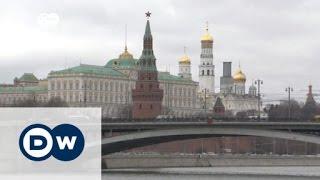 مرور عام على ضم شبة جزيرة القرم إلى روسيا   الجورنال