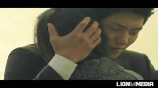 Watch Younha Broke Up Today video