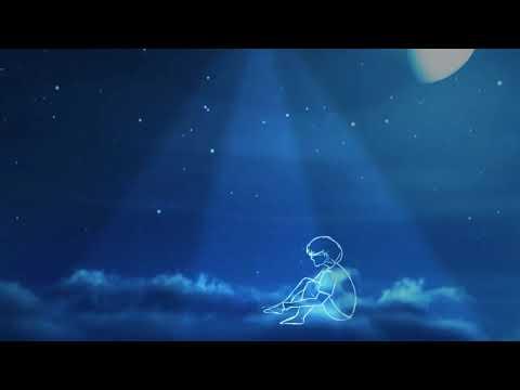 Naina tere kajrare hai Best Animation